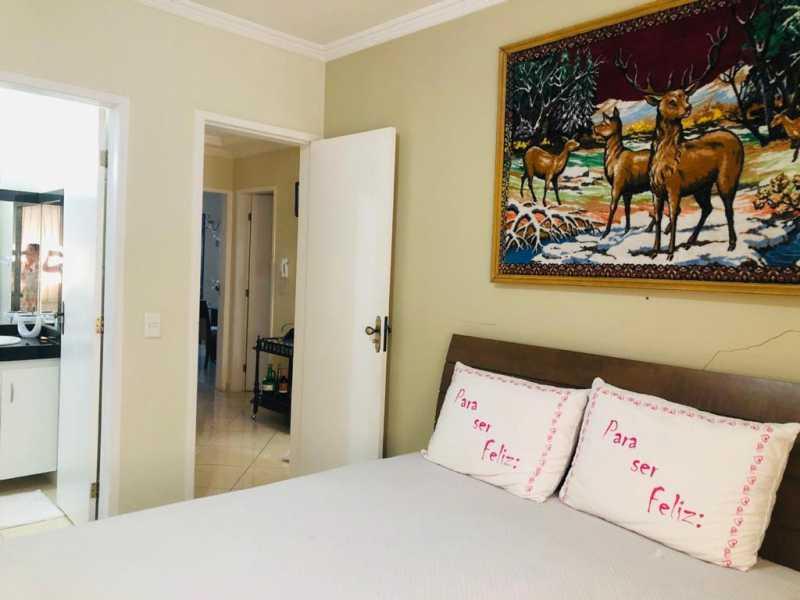 f18c125a-104a-4051-b76a-b0c4a2 - Casa 3 quartos à venda São Francisco, Muriaé - R$ 800.000 - MTCA30043 - 17