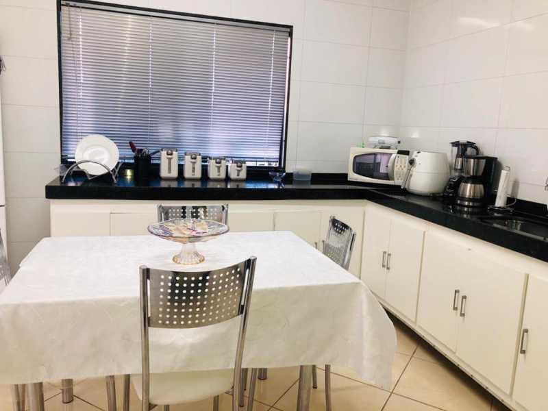 fc1bee3d-bf8b-41b4-8153-a4248f - Casa 3 quartos à venda São Francisco, Muriaé - R$ 800.000 - MTCA30043 - 20