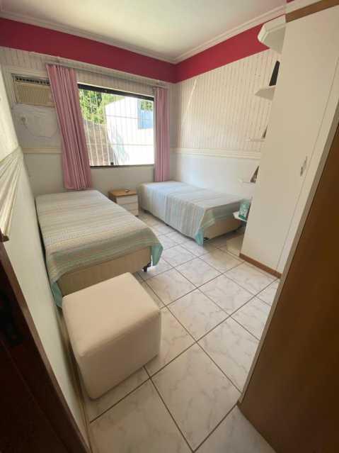 2e4c1936-6a3b-4984-bbb8-5385d8 - Casa 4 quartos à venda Quinta das Flores, Muriaé - R$ 750.000 - MTCA40013 - 10