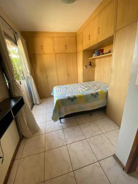 6e03c6ce-b94e-47a8-93f7-d3ad89 - Casa 4 quartos à venda Quinta das Flores, Muriaé - R$ 750.000 - MTCA40013 - 11