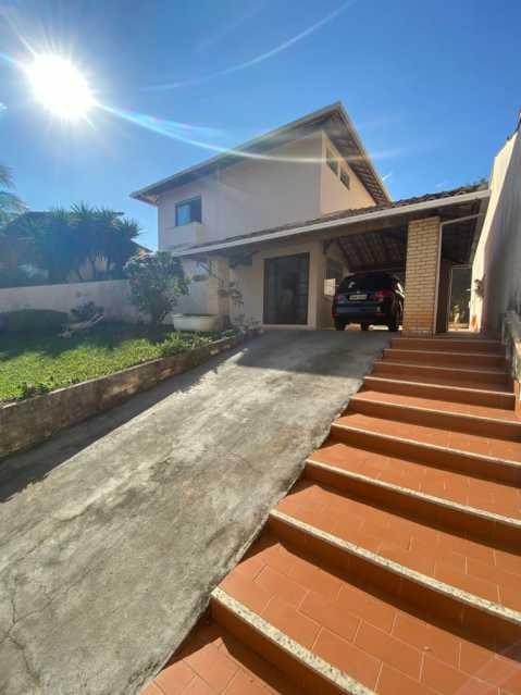 7a08c6b7-4796-42d0-8425-da98e0 - Casa 4 quartos à venda Quinta das Flores, Muriaé - R$ 750.000 - MTCA40013 - 3