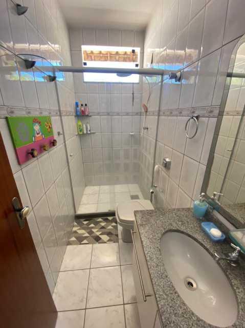 7dc673a5-535d-4eca-b075-89a4af - Casa 4 quartos à venda Quinta das Flores, Muriaé - R$ 750.000 - MTCA40013 - 18