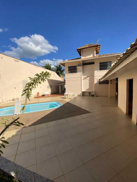 48ef0364-8b66-44c3-af75-cbc5ee - Casa 4 quartos à venda Quinta das Flores, Muriaé - R$ 750.000 - MTCA40013 - 4