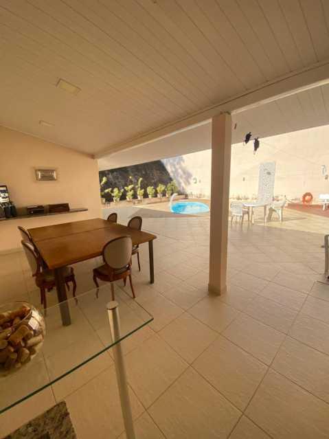 78be09f6-e5b5-44eb-addf-9c3cc5 - Casa 4 quartos à venda Quinta das Flores, Muriaé - R$ 750.000 - MTCA40013 - 6