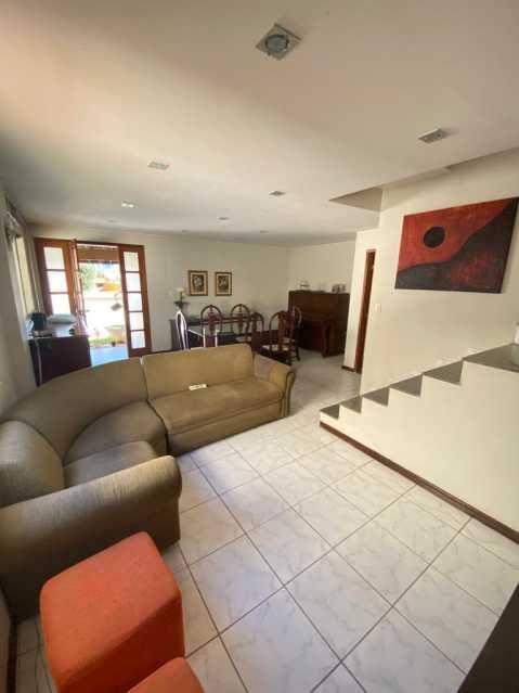 797efc79-cdab-4d1f-a6d6-fdd93c - Casa 4 quartos à venda Quinta das Flores, Muriaé - R$ 750.000 - MTCA40013 - 14