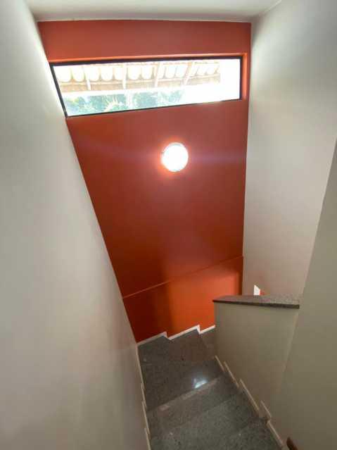 67282639-d15e-43a5-943d-f2273b - Casa 4 quartos à venda Quinta das Flores, Muriaé - R$ 750.000 - MTCA40013 - 16