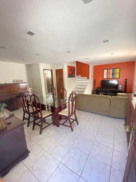 acfd8727-8e8f-46d3-9e92-2ab763 - Casa 4 quartos à venda Quinta das Flores, Muriaé - R$ 750.000 - MTCA40013 - 13