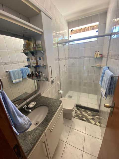 b9a167f5-c54b-4322-a918-374eee - Casa 4 quartos à venda Quinta das Flores, Muriaé - R$ 750.000 - MTCA40013 - 19