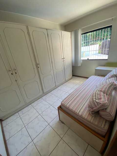 b76fbd6d-ed41-4aa5-90c4-d3f4f5 - Casa 4 quartos à venda Quinta das Flores, Muriaé - R$ 750.000 - MTCA40013 - 12