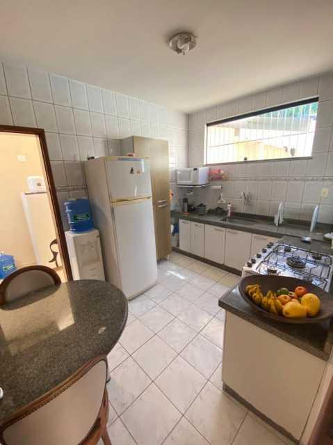 cbc47c02-2583-46b0-bae3-01fe7a - Casa 4 quartos à venda Quinta das Flores, Muriaé - R$ 750.000 - MTCA40013 - 15