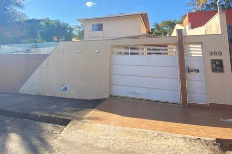 d1bd7a89-41a4-4d9e-a6f4-dceb7a - Casa 4 quartos à venda Quinta das Flores, Muriaé - R$ 750.000 - MTCA40013 - 1
