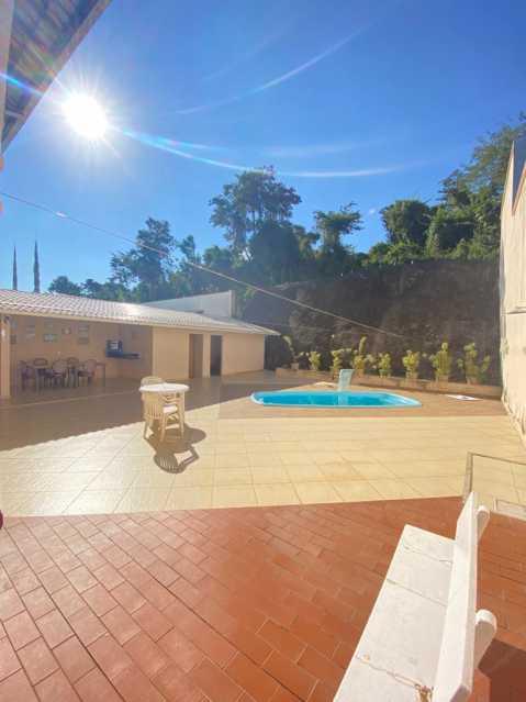 e1cb9ba3-030c-4036-b995-1e586b - Casa 4 quartos à venda Quinta das Flores, Muriaé - R$ 750.000 - MTCA40013 - 7