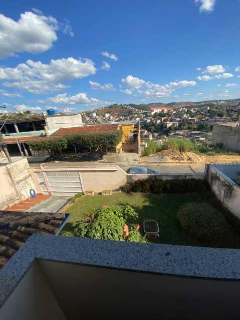 e4c95135-d476-41d8-9543-7d4825 - Casa 4 quartos à venda Quinta das Flores, Muriaé - R$ 750.000 - MTCA40013 - 17