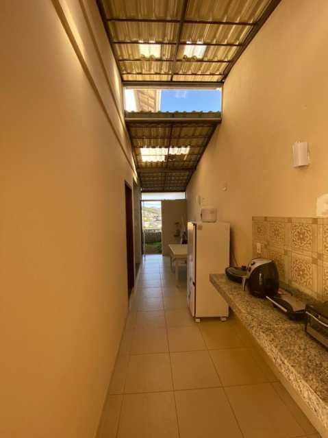 e6757f67-664c-4222-885a-ca983c - Casa 4 quartos à venda Quinta das Flores, Muriaé - R$ 750.000 - MTCA40013 - 9