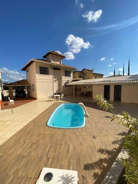 f132c5f2-28a1-4f4c-94af-711d11 - Casa 4 quartos à venda Quinta das Flores, Muriaé - R$ 750.000 - MTCA40013 - 5