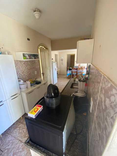 1ddf0ad2-7b5b-49a7-ac32-3b7cc1 - Casa 2 quartos à venda Santo Antônio, Muriaé - R$ 200.000 - MTCA20083 - 11