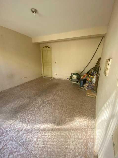 3a987d41-5cb8-4728-81aa-f1ea1d - Casa 2 quartos à venda Santo Antônio, Muriaé - R$ 200.000 - MTCA20083 - 8