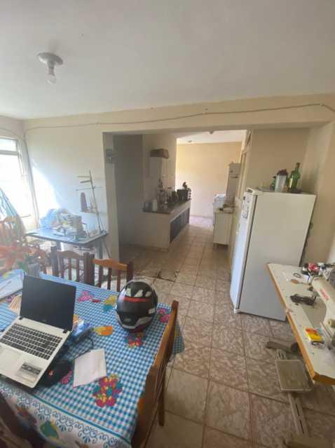62e8f010-13c9-4f39-ac81-facb18 - Casa 2 quartos à venda Santo Antônio, Muriaé - R$ 200.000 - MTCA20083 - 12