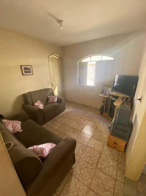 3684295c-50b2-42a6-bfa0-4d37bd - Casa 2 quartos à venda Santo Antônio, Muriaé - R$ 200.000 - MTCA20083 - 7