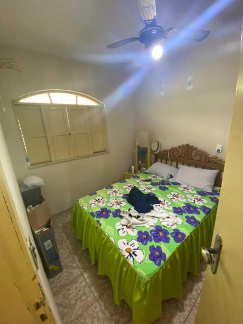 de54de48-b5b2-462c-90db-29a4fd - Casa 2 quartos à venda Santo Antônio, Muriaé - R$ 200.000 - MTCA20083 - 9