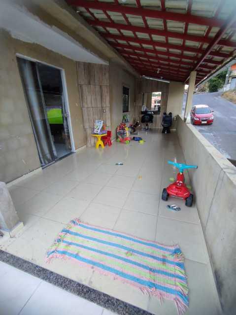 2a6e11e5-006a-40e3-835b-1442df - Casa 2 quartos à venda Chácara Doutor Brum, Muriaé - R$ 900.000 - MTCA20084 - 7