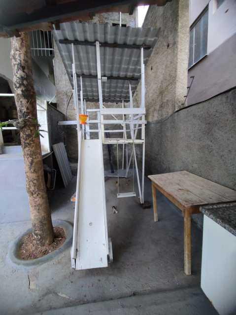 38de8e2e-e12d-472c-9e2a-c01b11 - Casa 2 quartos à venda Chácara Doutor Brum, Muriaé - R$ 900.000 - MTCA20084 - 28