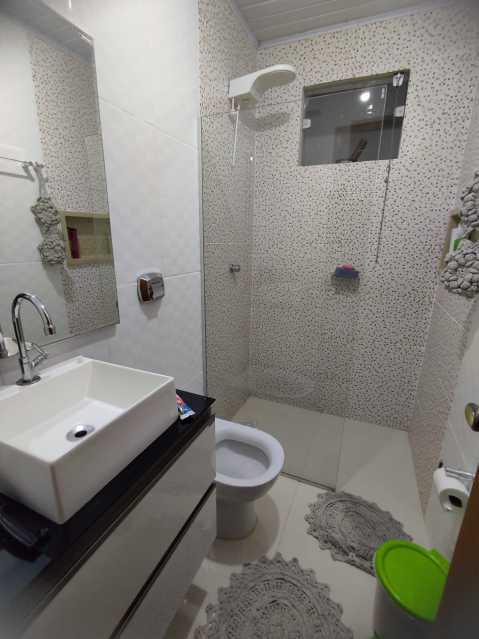 43b35e47-2a35-407a-b59c-0d8666 - Casa 2 quartos à venda Chácara Doutor Brum, Muriaé - R$ 900.000 - MTCA20084 - 11