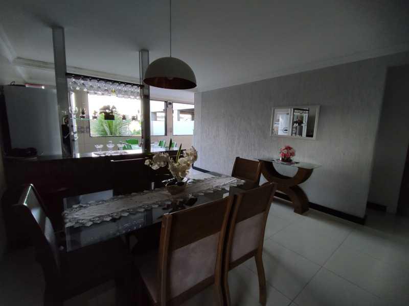 58fb684f-892d-4b27-ac34-940968 - Casa 2 quartos à venda Chácara Doutor Brum, Muriaé - R$ 900.000 - MTCA20084 - 12
