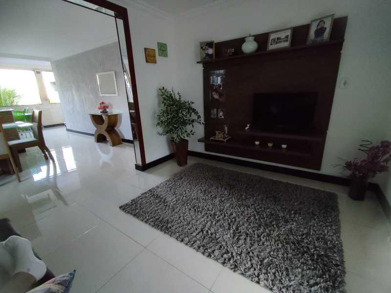 72ae0b7f-347f-4712-96fe-426d6d - Casa 2 quartos à venda Chácara Doutor Brum, Muriaé - R$ 900.000 - MTCA20084 - 13