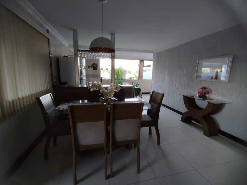 92b56c8f-2765-4731-9f5e-e3c5ce - Casa 2 quartos à venda Chácara Doutor Brum, Muriaé - R$ 900.000 - MTCA20084 - 15