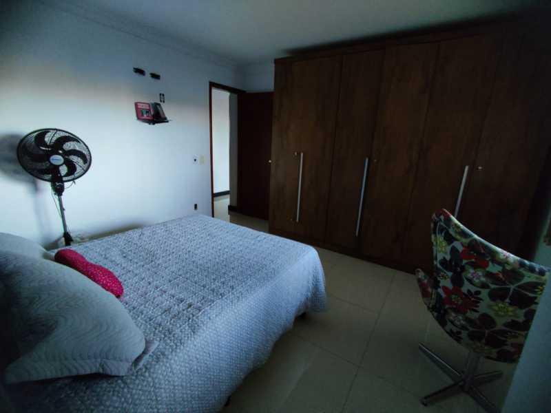 a6bf5ced-5577-4488-a706-cb5822 - Casa 2 quartos à venda Chácara Doutor Brum, Muriaé - R$ 900.000 - MTCA20084 - 20