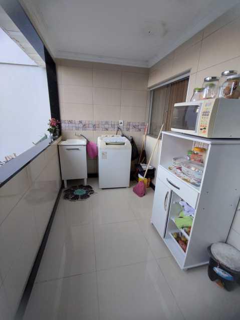 a25b2649-dad1-49b4-b92b-2ddd9d - Casa 2 quartos à venda Chácara Doutor Brum, Muriaé - R$ 900.000 - MTCA20084 - 23