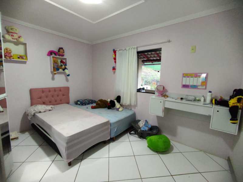 ba8671ed-44a2-4b53-9a8f-dcd679 - Casa 2 quartos à venda Chácara Doutor Brum, Muriaé - R$ 900.000 - MTCA20084 - 22