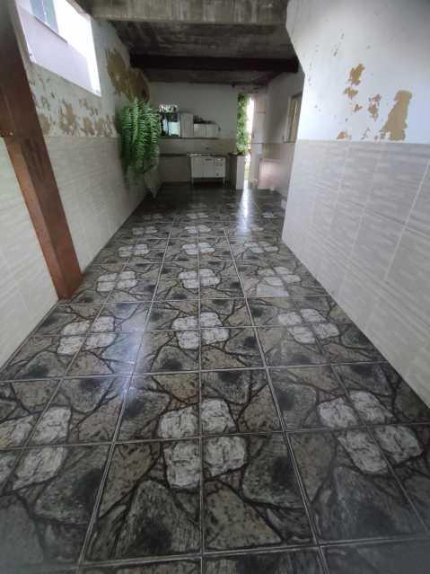 d20cb052-9127-403f-b3b3-2d9f53 - Casa 2 quartos à venda Chácara Doutor Brum, Muriaé - R$ 900.000 - MTCA20084 - 30