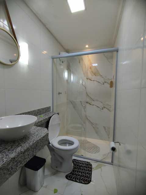 ec94b57e-a977-40e9-a46a-c20139 - Casa 2 quartos à venda Chácara Doutor Brum, Muriaé - R$ 900.000 - MTCA20084 - 5