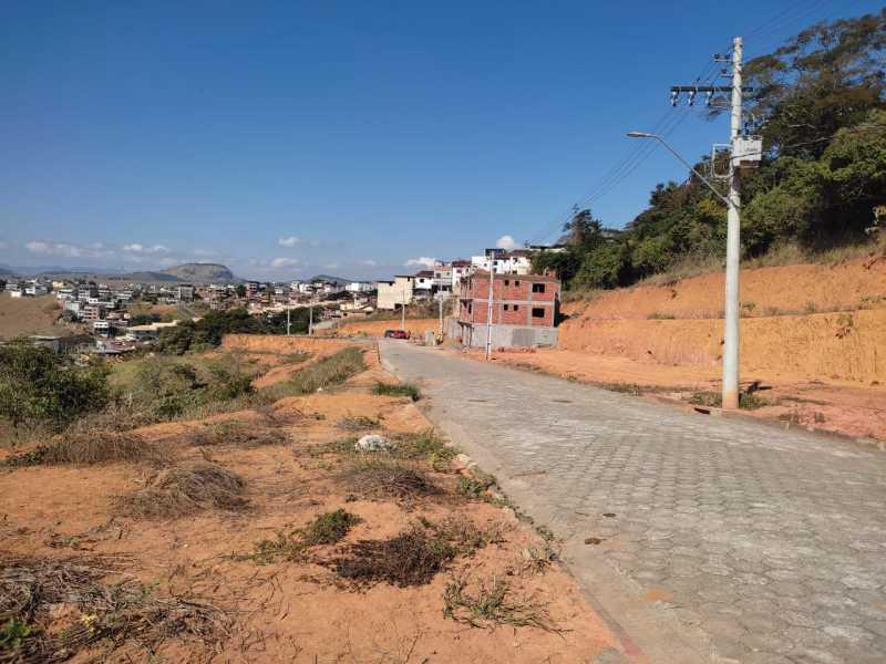 94d53810-3553-41ba-86b4-40c60c - Terreno Residencial à venda Recanto Verde, Muriaé - R$ 120.000 - MTTR00051 - 5