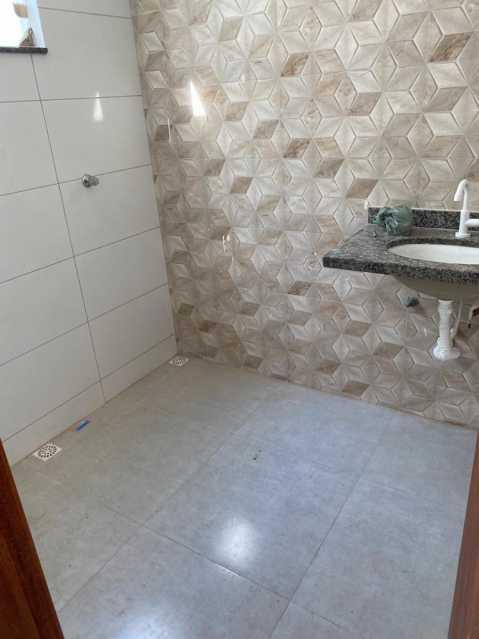 2a54965c-661f-492a-8d78-f68e6c - Casa 2 quartos à venda Santana, Muriaé - R$ 155.000 - MTCA20085 - 11