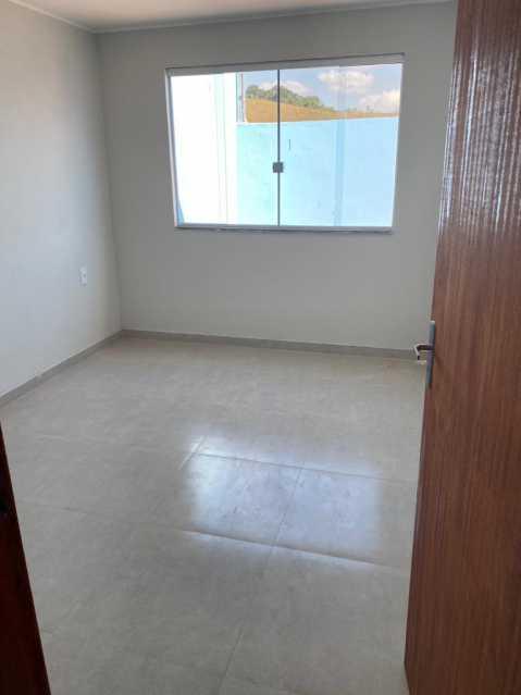 4f673bc2-bff2-4334-82b9-39ad6c - Casa 2 quartos à venda Santana, Muriaé - R$ 155.000 - MTCA20085 - 6