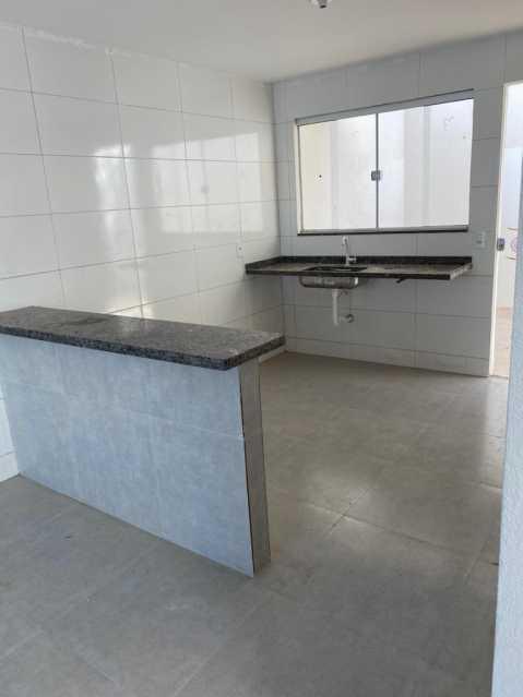 43f606c7-f98f-4ed0-b172-c95951 - Casa 2 quartos à venda Santana, Muriaé - R$ 155.000 - MTCA20085 - 10