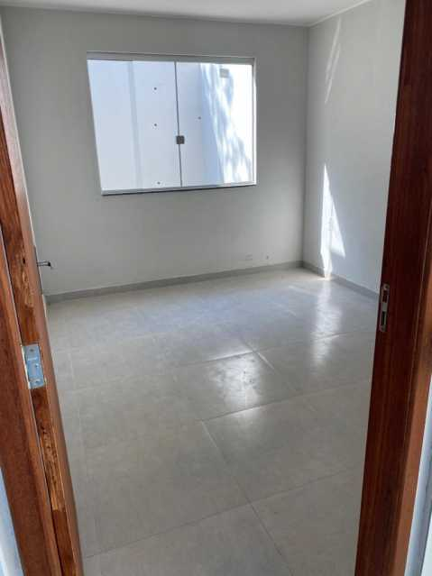 69e6f5bf-2dcd-460d-8f86-355375 - Casa 2 quartos à venda Santana, Muriaé - R$ 155.000 - MTCA20085 - 7