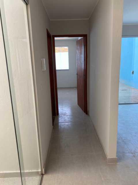 6528a7fc-9bc4-4719-ab66-fa63e5 - Casa 2 quartos à venda Santana, Muriaé - R$ 155.000 - MTCA20085 - 8