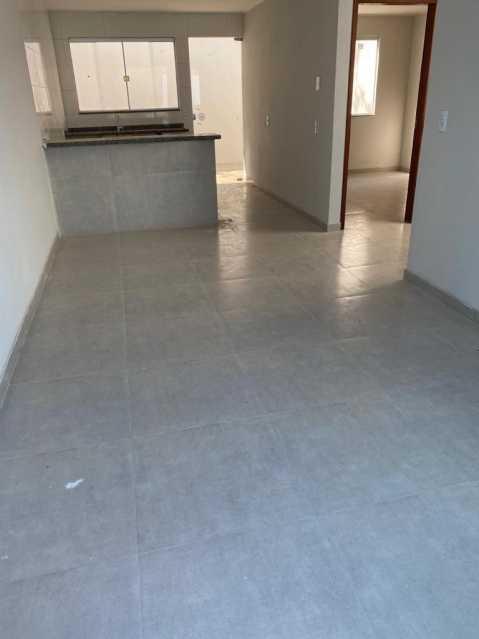 0605439b-f8b2-4bdd-801d-af1cea - Casa 2 quartos à venda Santana, Muriaé - R$ 155.000 - MTCA20085 - 9