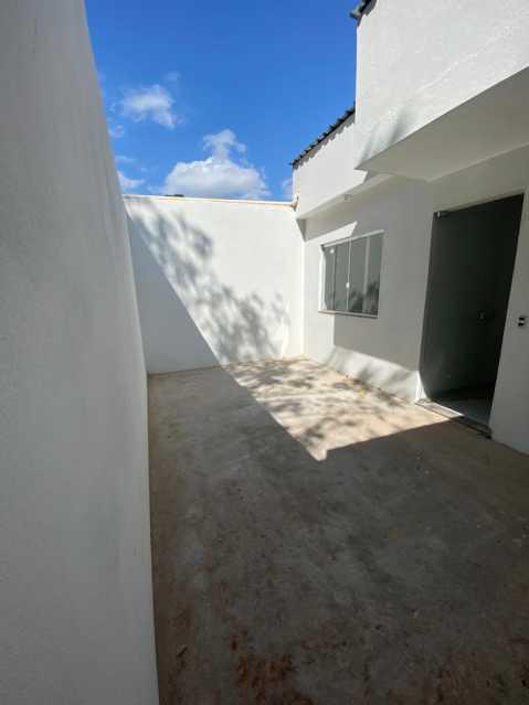 b623e675-2228-40d2-a2bf-a89c1a - Casa 2 quartos à venda Santana, Muriaé - R$ 155.000 - MTCA20085 - 5