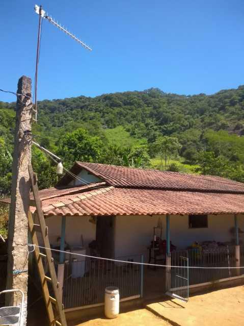 IMG-20210223-WA0076 - Sítio à venda CENTRO, Eugenópolis - R$ 450.000 - MTSI00002 - 1