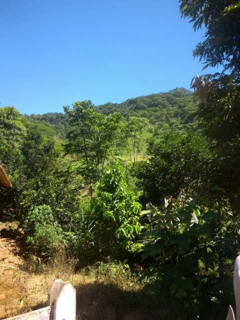 IMG-20210223-WA0077 - Sítio à venda CENTRO, Eugenópolis - R$ 450.000 - MTSI00002 - 7