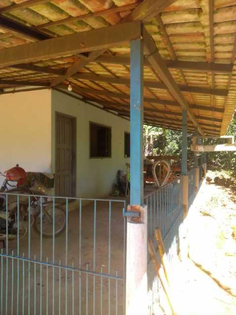 IMG-20210223-WA0073 - Sítio à venda CENTRO, Eugenópolis - R$ 450.000 - MTSI00002 - 3