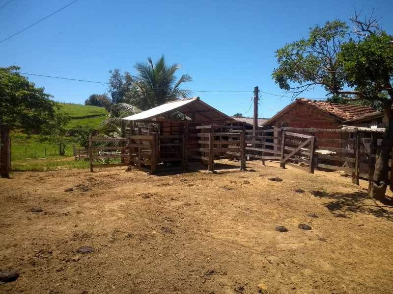 IMG-20210223-WA0069 - Sítio à venda CENTRO, Eugenópolis - R$ 450.000 - MTSI00002 - 12