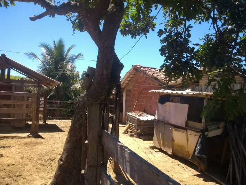 IMG-20210223-WA0067 - Sítio à venda CENTRO, Eugenópolis - R$ 450.000 - MTSI00002 - 13