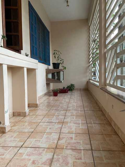 01cd5023-26bd-4dee-9ec5-8f38c2 - Casa 2 quartos à venda José Cirilo, Muriaé - R$ 315.000 - MTCA20093 - 7