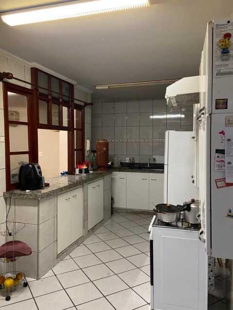 4c28abd1-dabb-481d-b4cd-52414d - Casa 2 quartos à venda José Cirilo, Muriaé - R$ 315.000 - MTCA20093 - 8